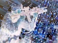 Кибероружие – роскошь для развитых стран