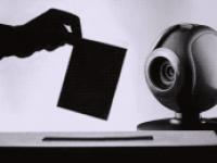 После выборов местные власти будут распоряжаться системами видеонаблюдения по своему усмотрению