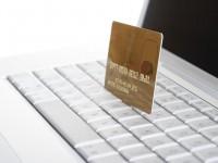 В Украине быстро растёт количество пользователей интернет-банкинга