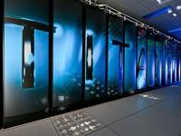 Суперкомпьютеры: количественный рост переходит в качественный