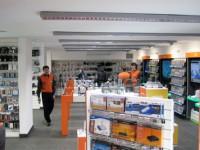У консультантов в американских магазинах электроники не хватает технических знаний
