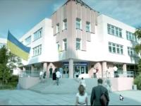 Яндекс поможет украинцам прийти на выборы