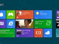 Что думают пользователи о Windows 8?