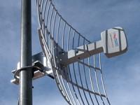 УГЦР «накрыл» незарегистрированных провайдеров ШПД