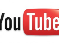 YouTube вложит $200 млн. в создание новых каналов