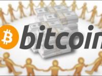 В 40% случаев профиль пользователя Bitcoin может быть выявлен