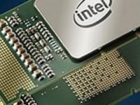 Intel: линейка Itanium будет востребована и далее