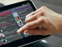 Статистика Уанета прирастает за счёт киевлян с мобильными гаджетами