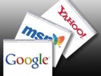 Gmail стал самым популярным в мире почтовым сервисом