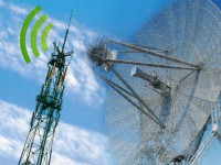 Судьба тендера на получение лицензии 3G в руках Верховной Рады