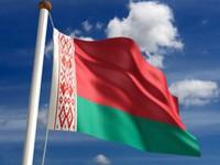 В Беларуси опять будут пускать в интернет-кафе без паспортов