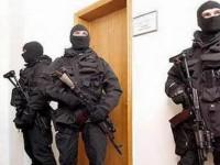 В Харькове провели обыск в IT-компании (видео)