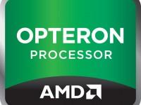 AMD займётся производством ARM-процессоров