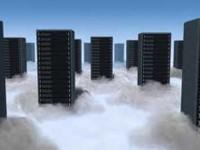 Облачным хостерам пора менять бизнес-модель и политику безопасности