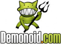 Известный торрент-трекер Demonoid снова в строю