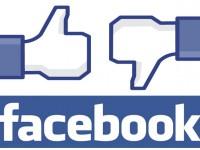 Как Facebook формирует новостную ленту