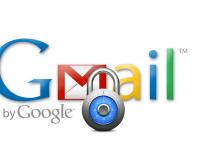 Как были отслежены Gmail-письма директора ЦРУ