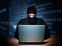 Каждый четвертый интернет-пользователь подвергается атакам хакеров