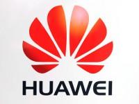Huawei стала украинским оператором связи
