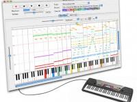 Формату MIDI исполняется 30 лет