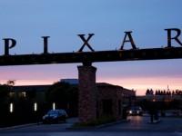 Кампус Pixar теперь носит имя Стива Джобса