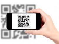 Украинцы начнут предъявлять проводникам смартфоны вместо билетов