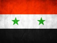 Сирия полностью отключена от Интернета