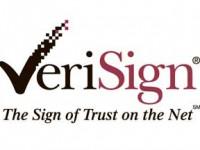 VeriSign запретили поднимать цены на домены в зоне .COM