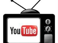60% каналов YouTube могут потерять финансирование