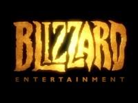 На Blizzard подали в суд за излишнюю «заботу» о пользователях