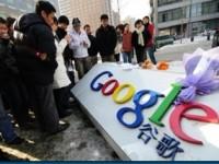 Китайских пользователей все меньше интересует Интернет без цензуры