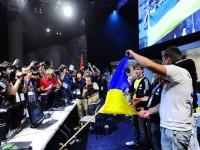 В Киеве состоится Национальный финал турнира World Cyber Games 2012