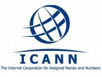 Директор по стратегии ICANN уходит в отставку