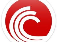 BitTorrent Live: за Р2Р-технологией будущее онлайн-вещания