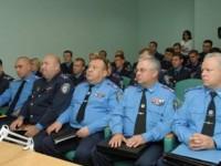 МВД выступает за ограничение анонимности пользователей интернета (видео)