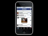 В Facebook обнаружили очередную «дыру» в безопасности
