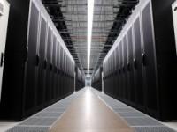 Ведущие IT-компании объединятся в деле создания ПО для ARM-серверов