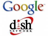Google станет ещё и провайдером беспроводного интернета?