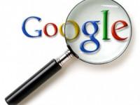 Политика ушла из топа поисковых запросов украинцев