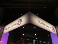 Alcatel-Lucent просит денег у банков
