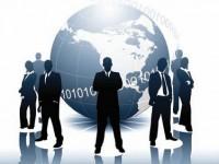 Топ-10 востребованных IT-специальностей 2013 года