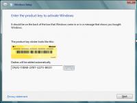 """Через """"дыру"""" в обновлении Media Center Microsoft раздаёт ключи к Windows 8"""