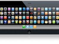 Владельцы iPhone стали менее лояльны к своему фетишу