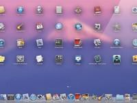 Принципиально новая операционная система от Apple уже скоро