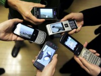 В Украине появится возможность сохранения номера при смене оператора связи