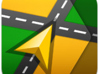 Яндекс.Навигатор предупредит водителей о патрулях ГАИ и камерах видеонаблюдения