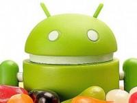 Новая версия Android — новые улучшения безопасности