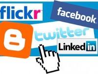 Верные признаки того, что вы зависимы от социальных сетей