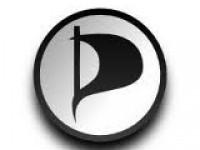 Пираты России создали сайт для обхода интернет-цензуры