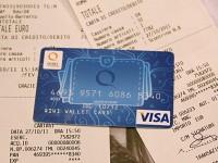 Visa и QIWI запускают электронный кошелек Visa QIWI Wallet